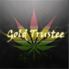 GoldTrustee