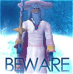 beware-10z's Photo