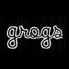 Grogs