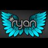 Ryan1